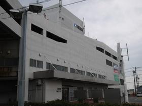 https://image.rentersnet.jp/f59c0ee6385e91e03793edde5f7bd495_property_picture_957_large.jpg_cap_新潟市東区役所