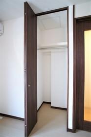 メゾン百反通り 202号室