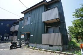 https://image.rentersnet.jp/f5a0637ccf71b1ea778437a20f1fdf11_property_picture_956_large.jpg_cap_外観