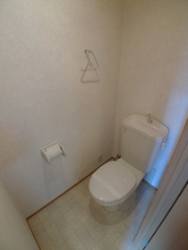 Chez Nous 201号室