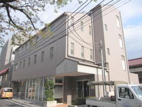 La Foresta★オートロック付きマンション★