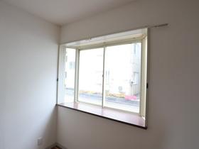 https://image.rentersnet.jp/f5ae8429-1756-4547-8f5d-c4142987851d_property_picture_955_large.jpg_cap_その他