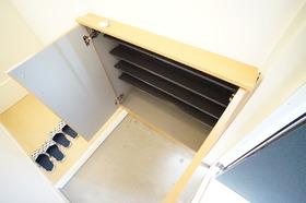 https://image.rentersnet.jp/f5bfe43d-526a-42f0-a2cd-d3929404fbf7_property_picture_956_large.jpg_cap_一人暮らしには十分な容量の下駄箱です。