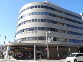 https://image.rentersnet.jp/f5c4c5d9-46a5-4bbe-856c-900f9ffb1423_property_picture_1992_large.jpg_cap_新潟中郵便局
