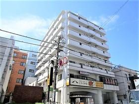 スタープラザ相武台駅前の外観画像