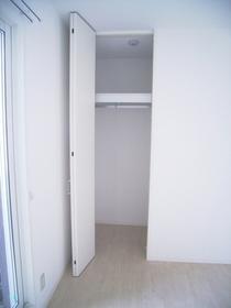グリーンコート大森 207号室