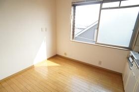 後藤ハイツ 301号室