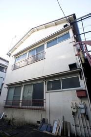 舎人ライナー【赤土小学校前駅】徒歩約3分