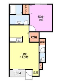 https://image.rentersnet.jp/f605de60-0bfe-4985-9910-6b1868fbf5d0_property_picture_955_large.jpg_cap_間取図