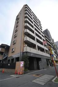 恵比寿駅 徒歩19分の外観画像