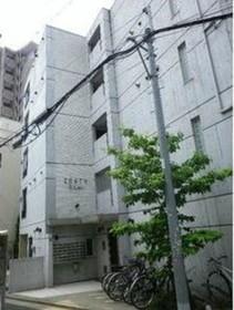 大塚駅 徒歩4分の外観画像