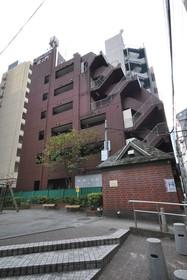 神谷町駅 徒歩1分の外観画像