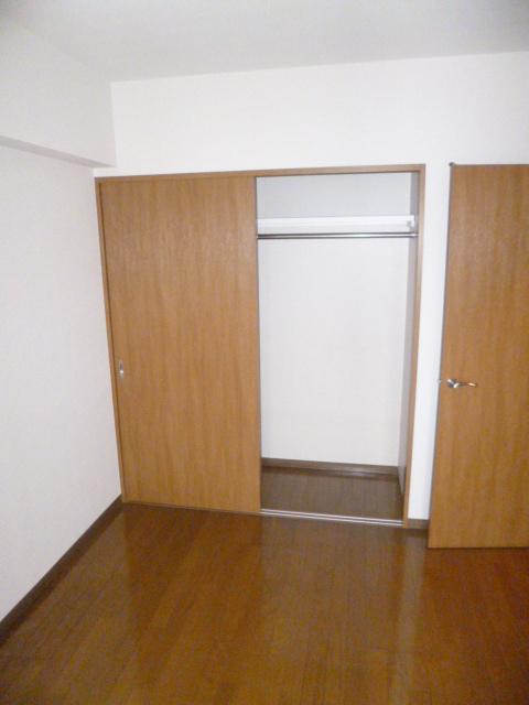 地下鉄成増駅 徒歩11分設備