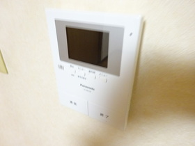 https://image.rentersnet.jp/f63e052d-5141-452c-b4fe-46fe836cd8b9_property_picture_1991_large.jpg_cap_設備
