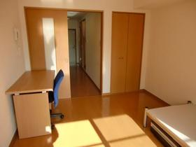 https://image.rentersnet.jp/f63f57ab-5956-4945-b80f-4247344f9ffd_property_picture_957_large.jpg_cap_居室