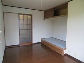 https://image.rentersnet.jp/f649299e-697c-4b04-ac45-0be895845a0f_property_picture_959_large.jpg_cap_居室
