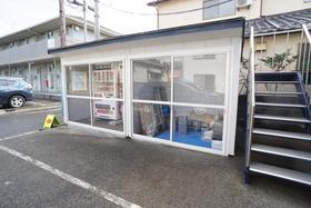 https://image.rentersnet.jp/f677c2fe-005a-4b5e-b35a-6baafa6c59a6_property_picture_956_large.jpg_cap_共用設備