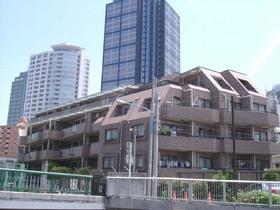 中野坂上駅 徒歩8分の外観画像