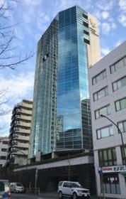 日本FLP虎ノ門ビルの外観画像