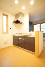 https://image.rentersnet.jp/f683979f-1ef5-4c6e-860c-cfa8ec40b652_property_picture_3276_large.jpg_cap_キッチン