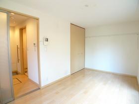 ギャロップ�T 205号室