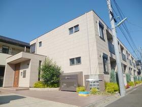 永福町駅 徒歩20分の外観画像