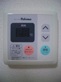 https://image.rentersnet.jp/f6a3780f-dec1-4c3c-a3ae-ea8c404b1a3f_property_picture_2419_large.jpg_cap_設備