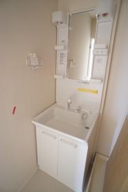 ヴァンベール大森�U 0205号室
