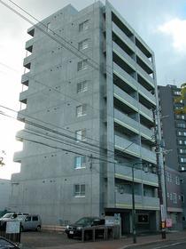 豊平公園駅 徒歩5分