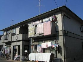 三浦海岸駅 徒歩9分の外観画像