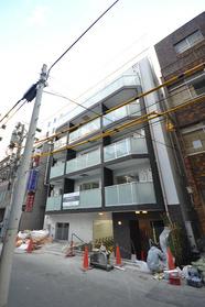 水道橋駅 徒歩4分の外観画像
