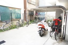 https://image.rentersnet.jp/f6e4f129c43f93aed6b4b1473981beb6_property_picture_961_large.jpg_cap_駐輪場ございます。