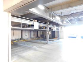 厚木駅 車19分6.1キロ駐車場