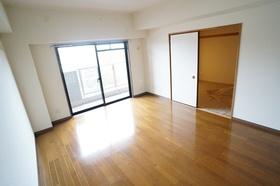 https://image.rentersnet.jp/f6eb1416c20781dc913bcd97874f0683_property_picture_1800_large.jpg_cap_LDK13.3帖