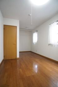 大森北682戸建(10帖屋根裏付) 1号室