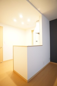 https://image.rentersnet.jp/f6f81f6a-9dc2-4cdd-a2e8-e50ff14d3058_property_picture_3276_large.jpg_cap_キッチン