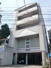 KARASAWAビルの外観画像