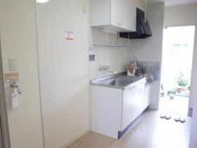https://image.rentersnet.jp/f70007f4-7456-48e6-9c72-d2134d6eba14_property_picture_1993_large.jpg_cap_キッチン