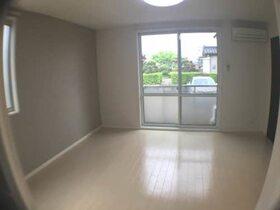 https://image.rentersnet.jp/f721aeb7-83d9-4db2-bb0f-e55b8684ba8f_property_picture_1993_large.jpg_cap_居室