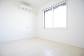 5.8帖の洋室スペース