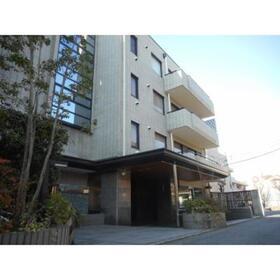 恵比寿駅 徒歩9分の外観画像