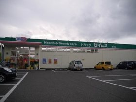 https://image.rentersnet.jp/f7518a1c-e860-48ad-91b5-55a781393446_property_picture_957_large.jpg_cap_ドラッグセイムス東明店