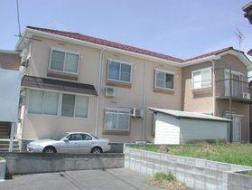 https://image.rentersnet.jp/f76dbe39-102c-43c7-ba4f-68bbda996fc9_property_picture_1991_large.jpg_cap_外観