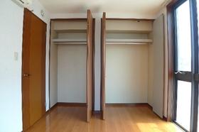 JSM大井 101号室