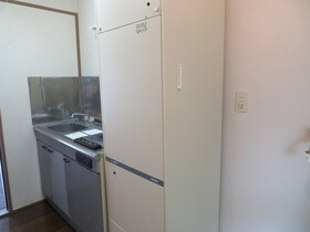 https://image.rentersnet.jp/f7789608-83f6-4acb-80e5-8ec7db7238b2_property_picture_959_large.jpg_cap_電気温水器