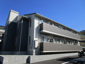 二俣川駅 徒歩30分の外観画像