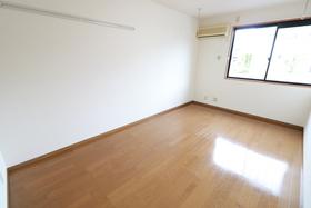 https://image.rentersnet.jp/f798b219-3d66-42a0-baa0-c39772d8f5c1_property_picture_957_large.jpg_cap_居室