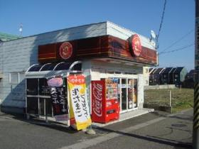 https://image.rentersnet.jp/f7ab1e34-b500-48b0-bfd4-650d8323c53d_property_picture_956_large.jpg_cap_ほっともっと新潟大学前店