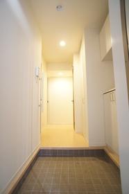 DearCourtU 105号室