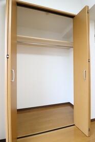 アミティエ中延 503号室